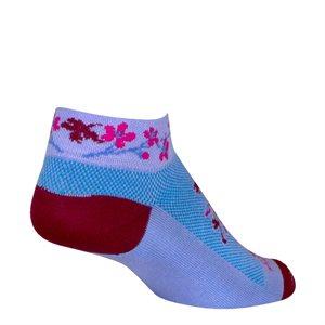 Blossom socks