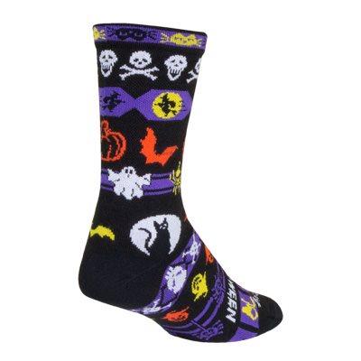 Boo 2 socks