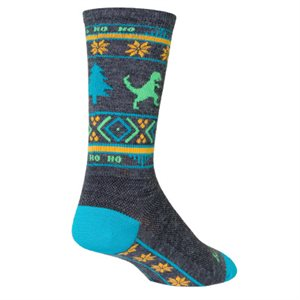 RexMas 2.0 socks