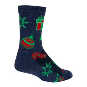 Xmas Time socks