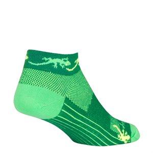 Lizzie socks