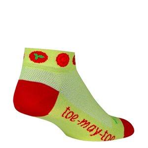 Mater socks