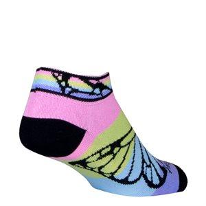 Monarch socks