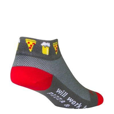 Motivate socks