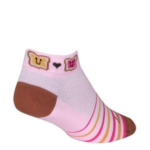 PBJ socks