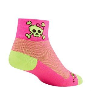 Skull Pop socks