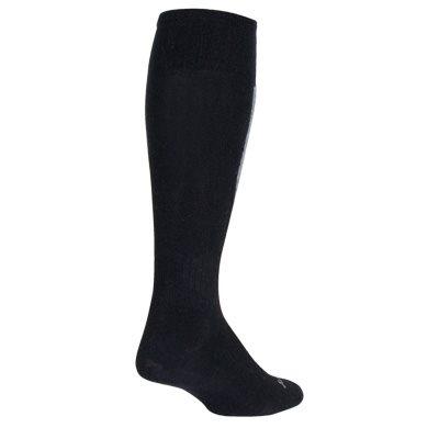 Flyweight Elite socks