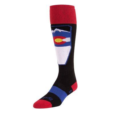 Rocky socks