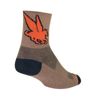Pegasus socks
