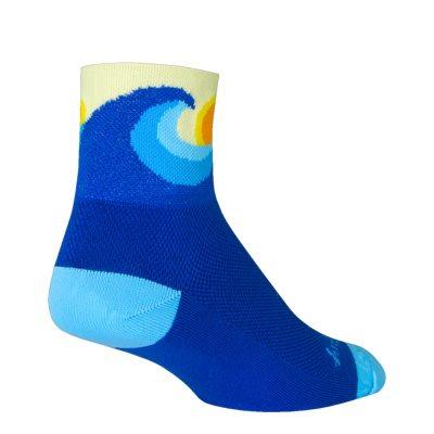 Swell socks
