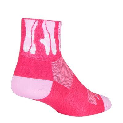 TinyDancer socks