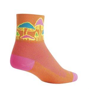 Trippin' socks