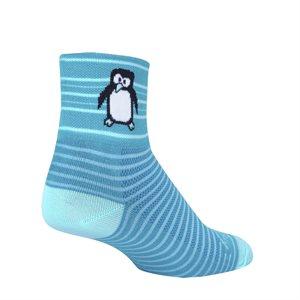 Tux socks