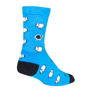 Black Sheep socks
