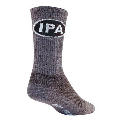 IPA socks