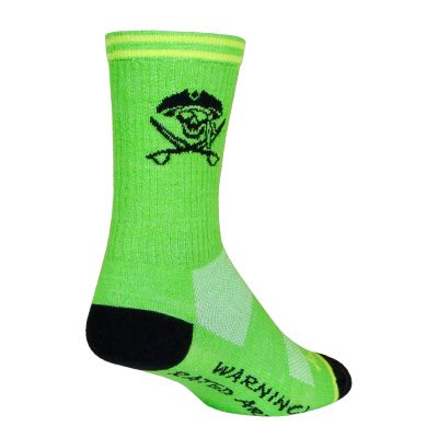Rated ARR socks