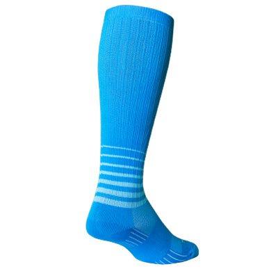 "SGX Arctic 12"" socks"