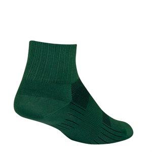 """SGX 2.5"""" Sugar Forest socks"""