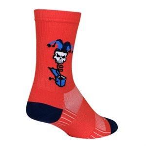 SGX Boing socks