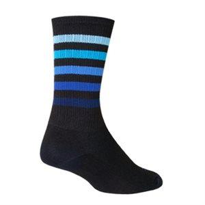 SGX Deep socks