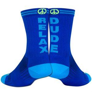 SGX Relax Dude socks
