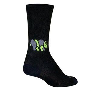 SGX Rhino socks