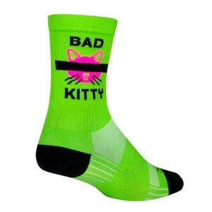 SGX Trouble socks