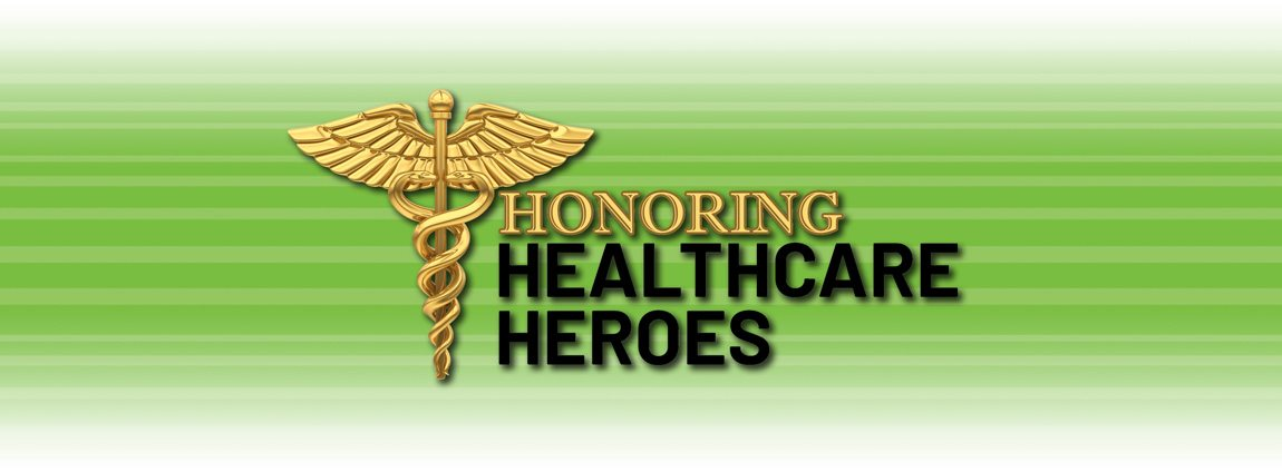 Honoring-Healthcare-Heroes