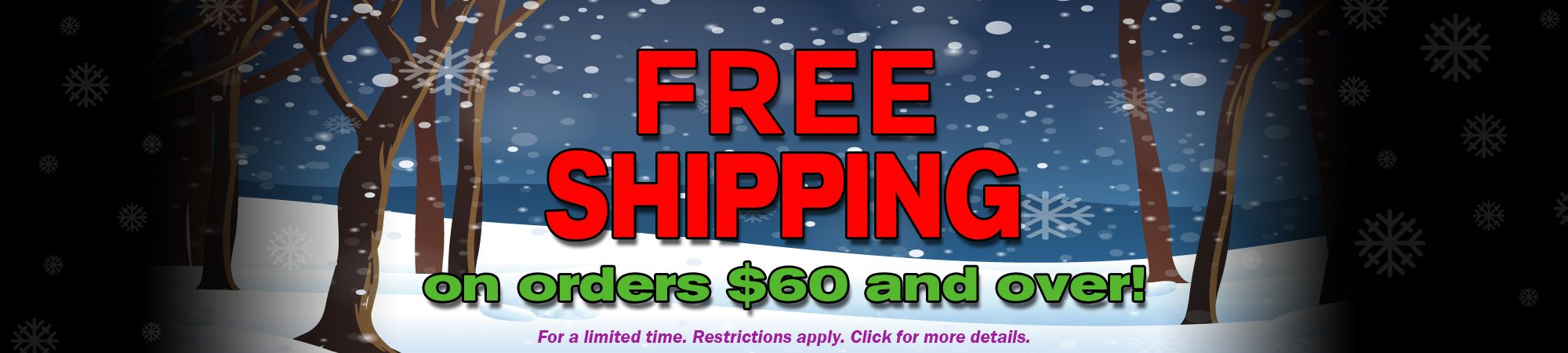 SockGuy_Free_Shipping-Winter