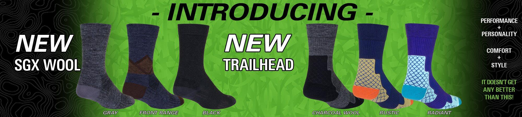 SockGuy_NewSGXWool_NewTrailhead