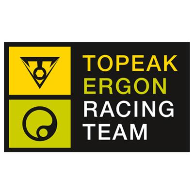 Topeak_Logo_2017